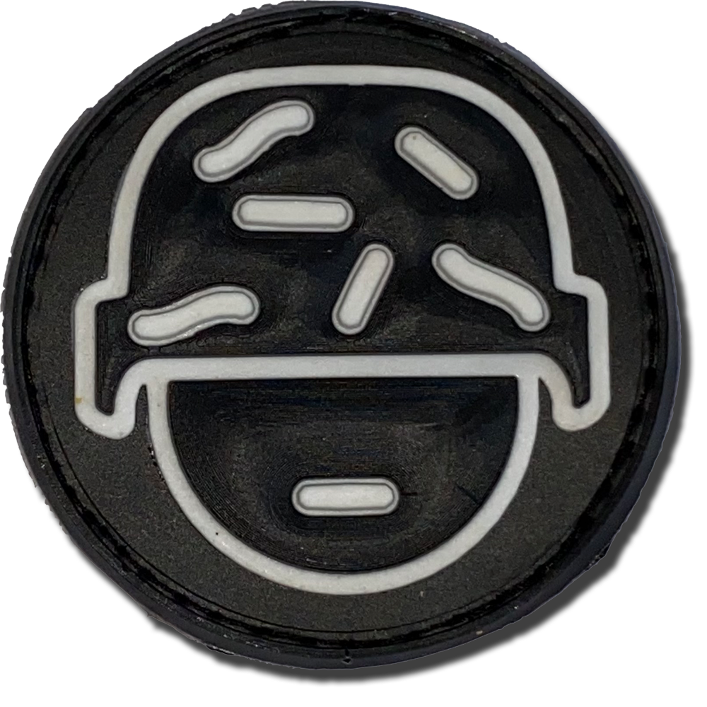 Small_Patch_Black_White